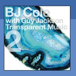 BJCole-Transparent2