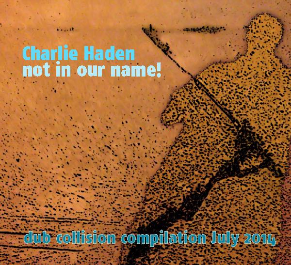 Charlie-Haden-NotInOurName