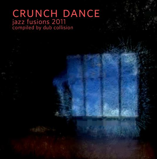 CrunchDance-lg