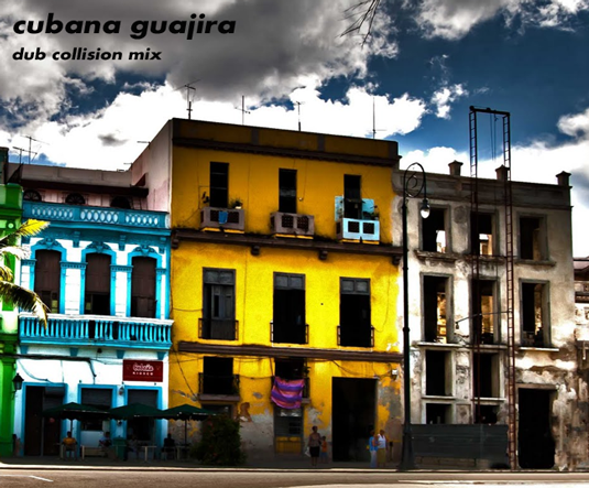 DC-Guajira-Cubana