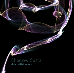 DCmix-Shadow-Sutra