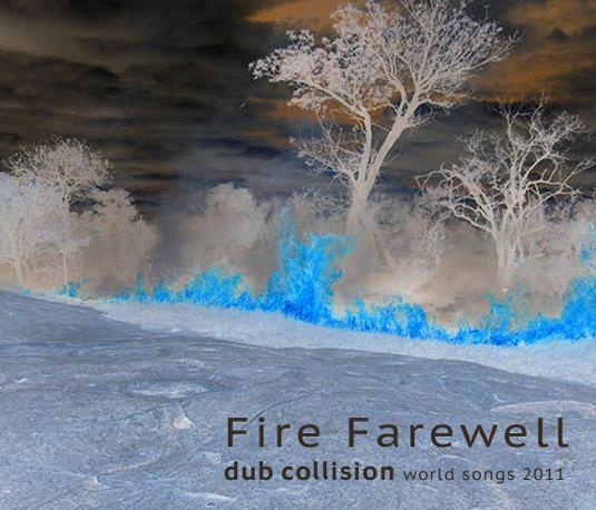 Fire-Farewell575x492f