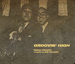 GroovinHigh-sm