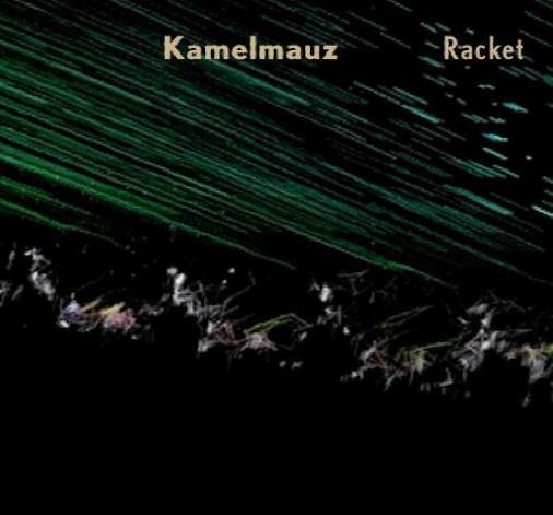 Kamelmauz Racket