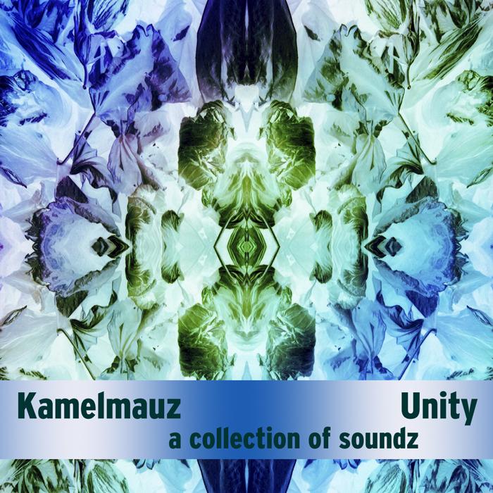 Kamelmauz-Unity