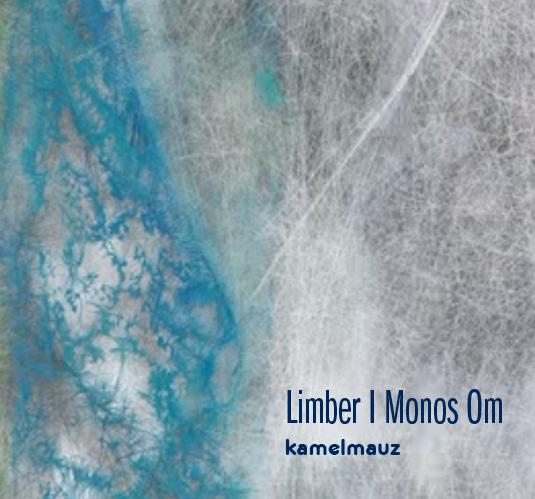 Limber-I-Monos-Om