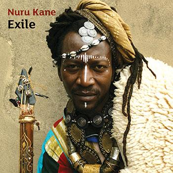 NuruKane-Exile