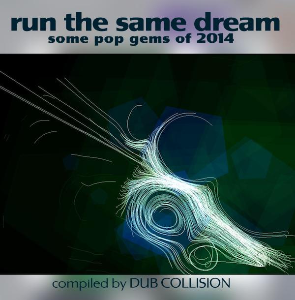 Run-The-Same-Dream-front