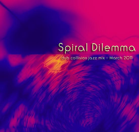 Spiral-Dilemma