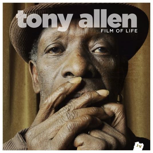 Tony_Allen_-_Film_Of_Lifec1