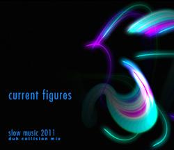 current-figures-f