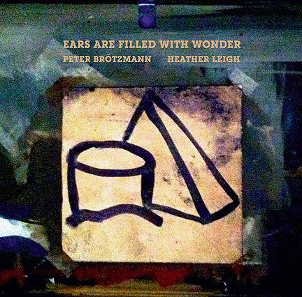 leigh-brotzmann