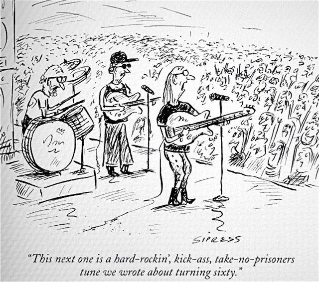 music-aging-rockers