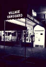 village-vanguard