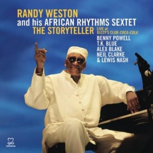 weston-storyteller